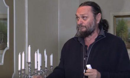 Istoričar Radovan Damnjanović: koji je najučestaliji glagol u srpskom