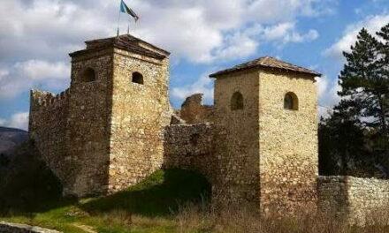Legende žilavije od istine: Pirotska tvrđava