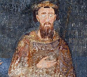 Stefan Prvovenčani, Zahvaljujući njemu Srbija postala kraljevina