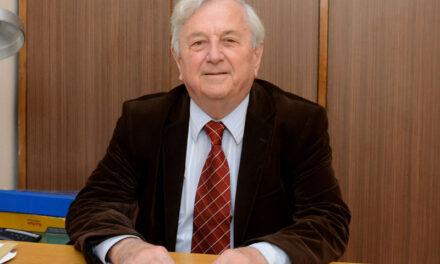 Tumor i mozak, da li su povezani,dr Slobodan Čikarić