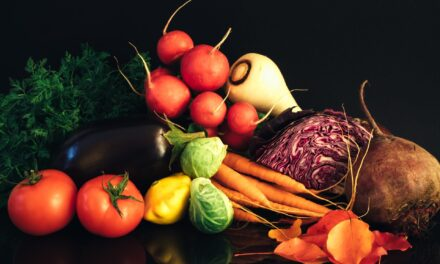 Vitamini u hrani: 10 saveta kako da ih zadržimo