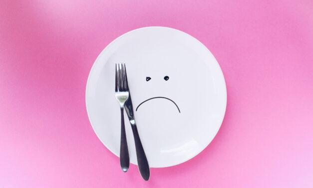 Lečenje gladovanjem  kao terapija obnavlja zdravlje
