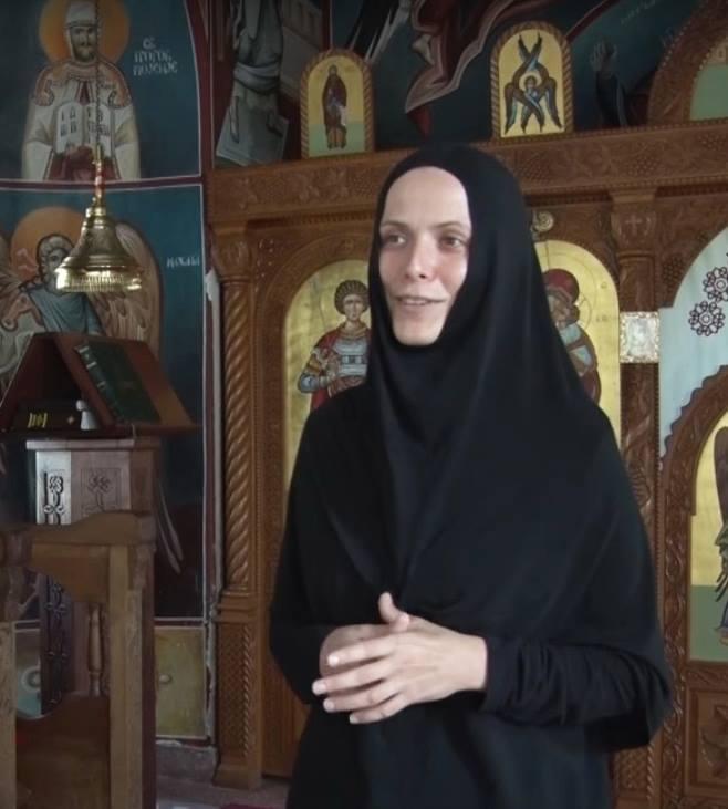 manastir lipar