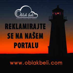 reklama oblakbeli.com