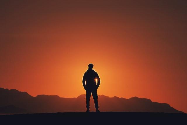 sunce je izvor zdravlja