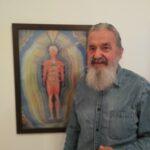 Janje, pravoslavni mistik koji dovodi sve u red
