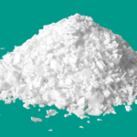 Kalcijum-hlorid za kožu umesto voćnih kiselina