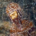 Stefan Uroš I- Kralj koji je pomirio vere