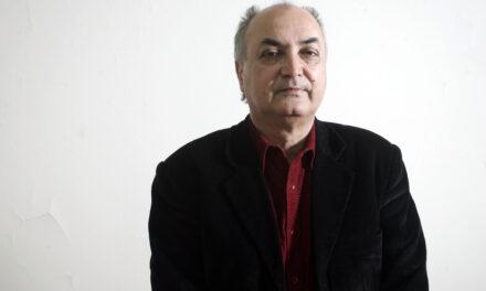 Profesor Dejan Raković: kako naći mir u duši