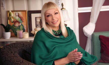 Margarita Milenković, reiki učitelj: ljubav se traži u sebi