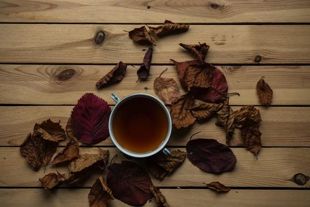 čajevi pomažu
