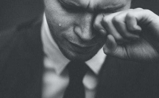 Muškarci – ugrožena vrsta koja krije emocije