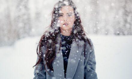Glicerin, koristi se samo zimi, nikako leti