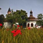 Manastir Fenek zbog legende nema mira