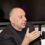 Nebojša Jovanović, istoričar o zaslugama Jevrema Obrenovića