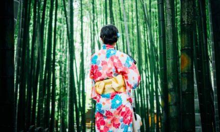 Karcinom: kako Japanci leče najtežu bolest