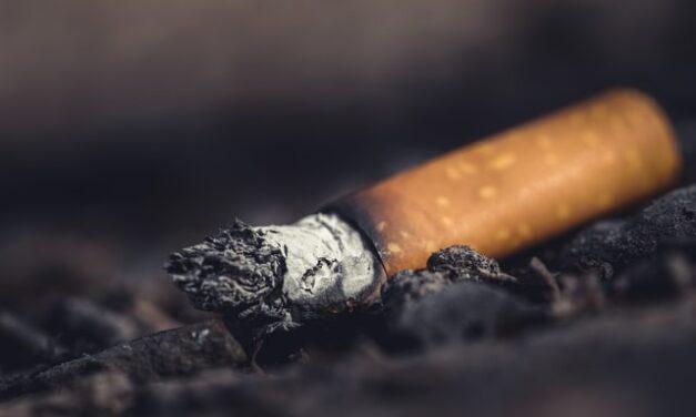 Cigarete: besplatna pomoć doktora da ih ostavite