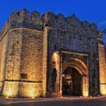 Niška tvrđava bezbroj puta rušena – nikad osvojena