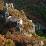 Sokograd, tvrđava koja krije tursko blago i srpske  legende