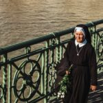 Lek za  srce monahinje Hildegard