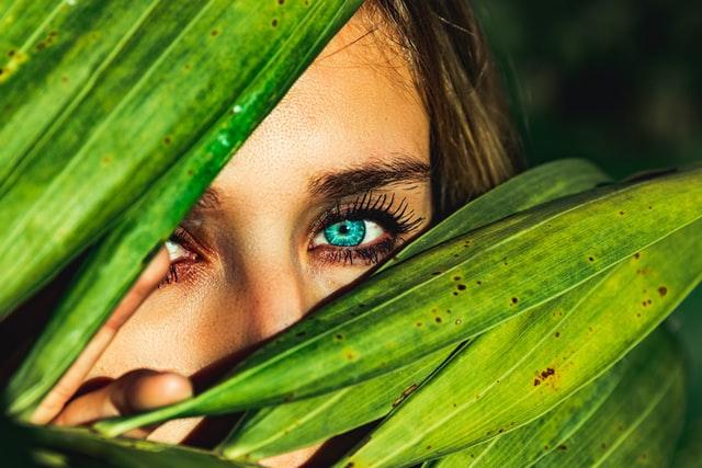 Boja očiju otkriva: plavooki osetljiviji, tamnooki zdraviji