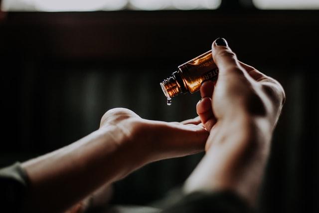 Ulja za negu kože su zakon, tri neprevaziđena