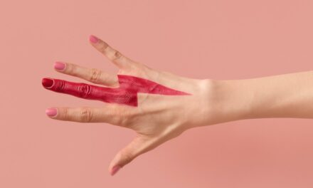 Rok trajanja kozmetike, čitaj kako je napisano