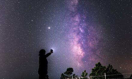 Meteori će noćas ispunjavati naše želje
