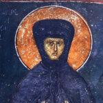 Jelena Anžujska Nemanjić, kraljica čiji je grob tajna