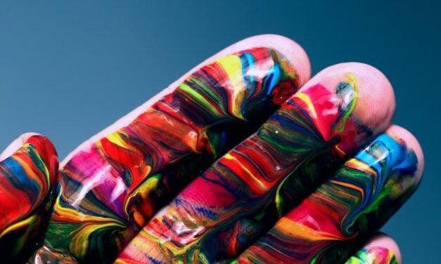 Foto terapija, svetlost leči loše raspoloženje