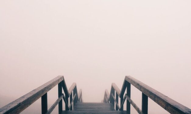 Strah, zašto ga osećamo i onda kada nije opravdano